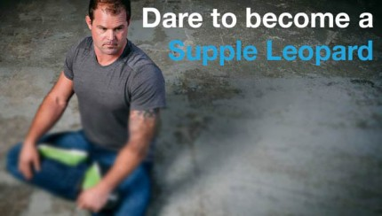 kelly starrett becoming a supple leopard pdf