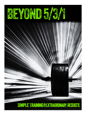beyond 5/3/1