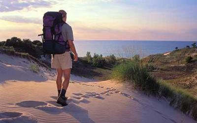 adventure abroad